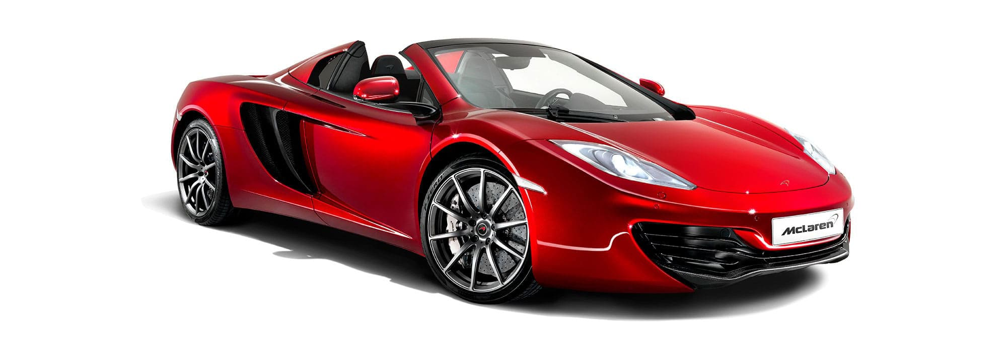 mclaren-12C-spider-red-tampa-front-3qtr-studio-hero-dimmitt