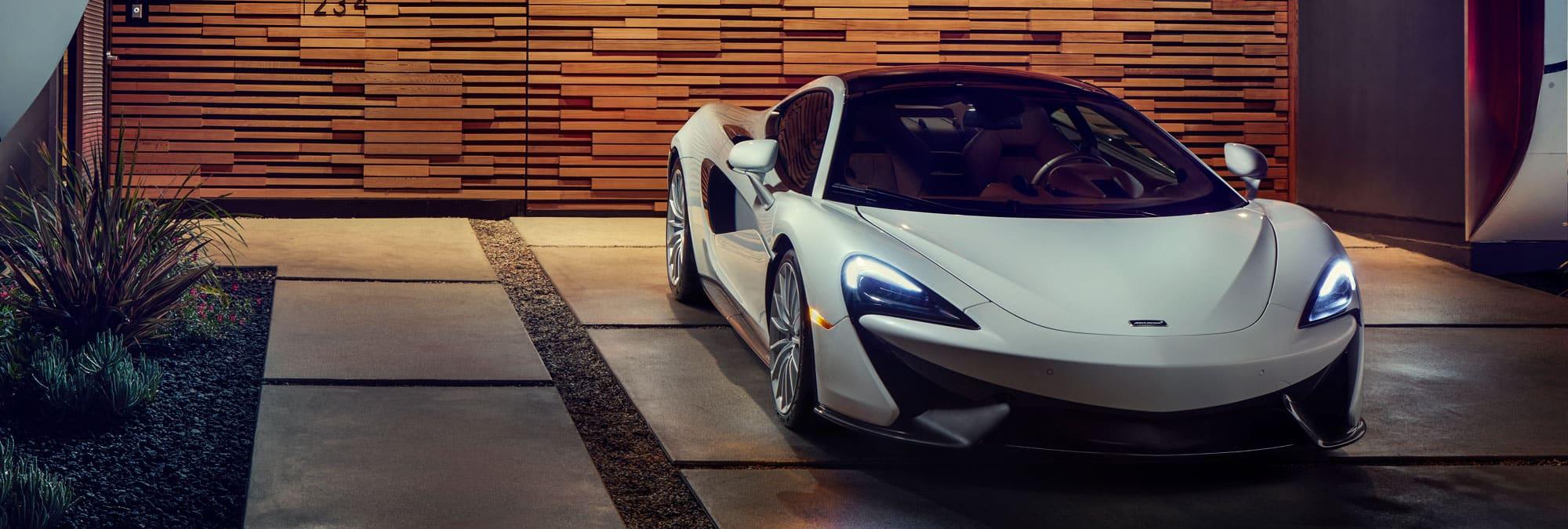 mclaren-570gt-white-for-sale-front-hero