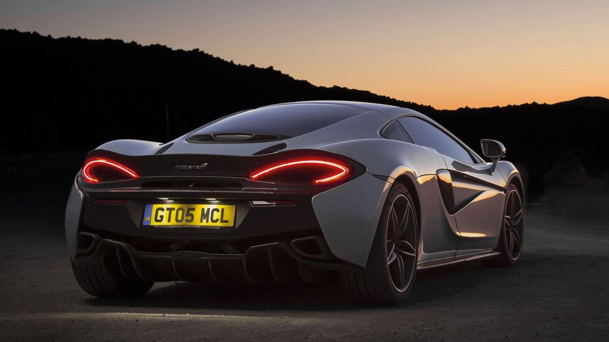mclaren-570gt-white-for-sale-rear-3quarter-taillights-grid-content