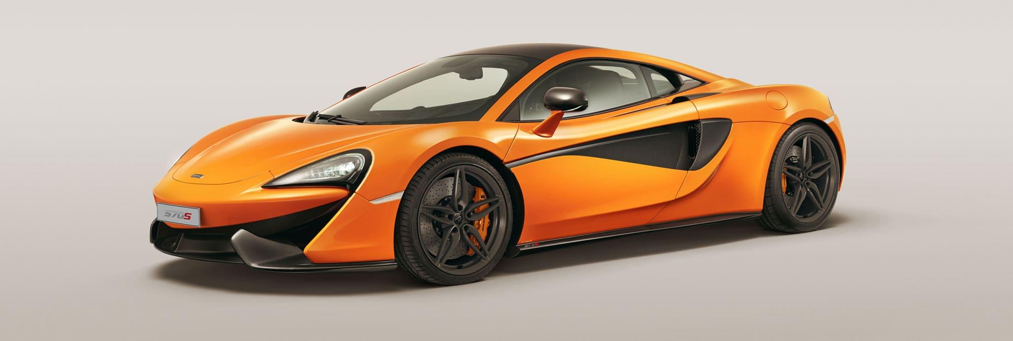 mclaren-570s-orange-tampa-side-3qtr-hero-dimmitt