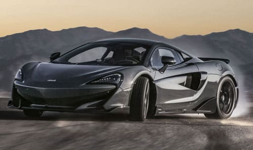 mclaren-lease-tampa-clearwater-dimmitt